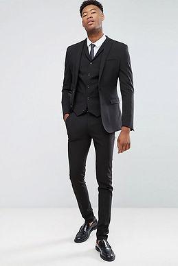 skinny-fit-suit-min.jpg