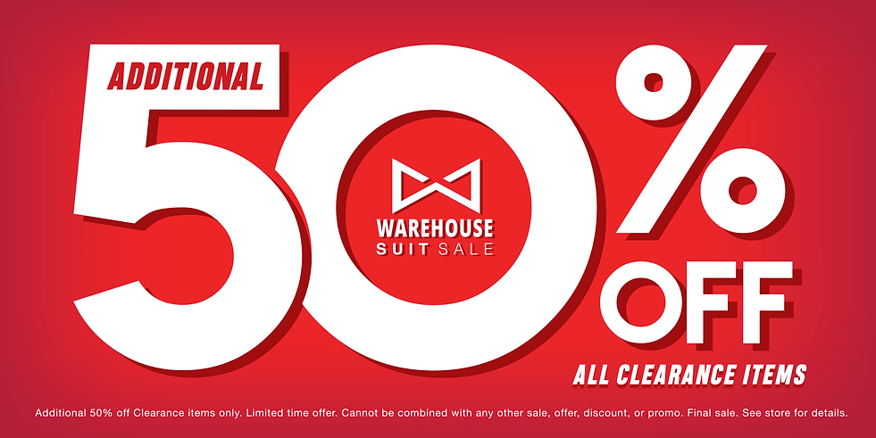 clearance-sale-banner-min.png
