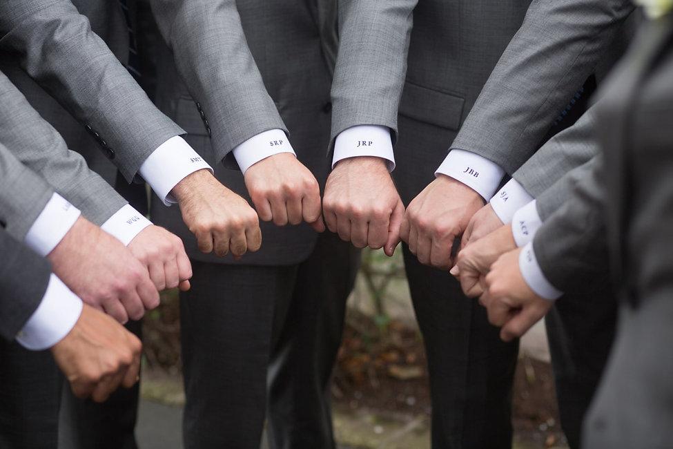 Cuffs 3-min.jpg
