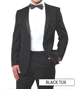 black-tux-platinum-min.jpg