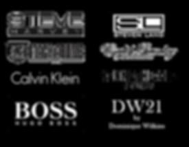 suit-brands-min.png