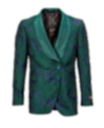 ME316H-02-Empire-Blazer-Green-min.png