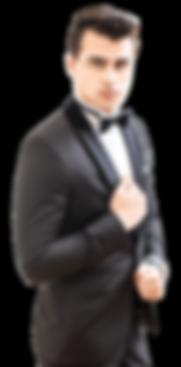 black-tuxedo-suit-prom-2020-min.png