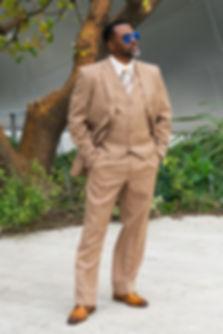 beige-fashion-suit.jpg