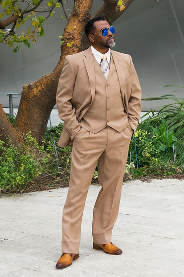 beige-fashion-suit.jpg