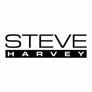 steve-harvey-logo-min.jpg