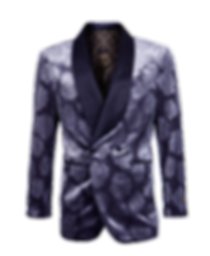 ME331H-01-Empire-Blazer-Black-min.png