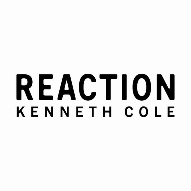 kenneth-cole-reaction-logo-min.jpg