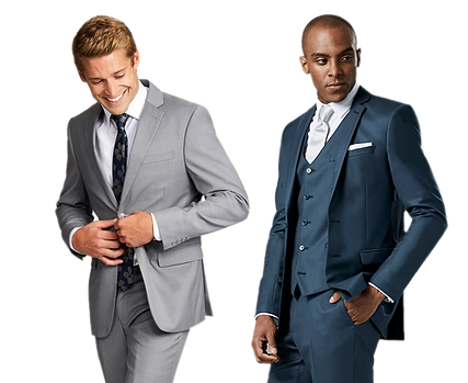 blackfriday-suits.png