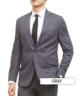 gray-min.jpg
