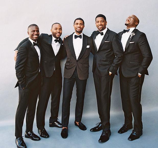 warehouse-suit-sale-groomsmen.jpg