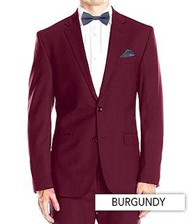 burgundy-min.jpg