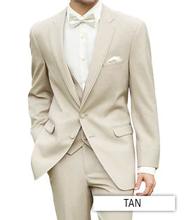 tan-wedding-suit-min.jpg