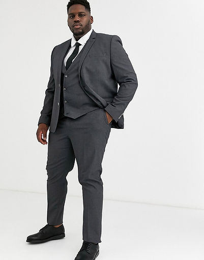 portly-grey-suit.jpg