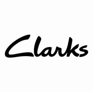 clarks-logo-min.jpg