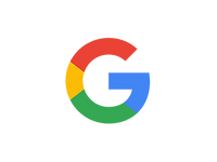 Google-logo-2015-G-icon-min.png