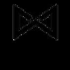 wss-logo-2019-min.png