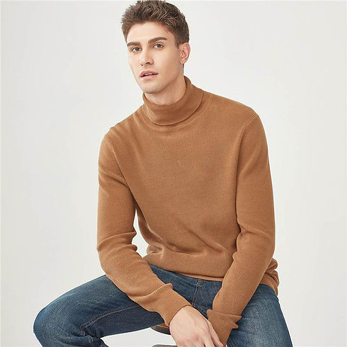 turtleneck-pullovers.jpg