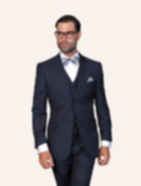 modern-fit-suit-min.jpg