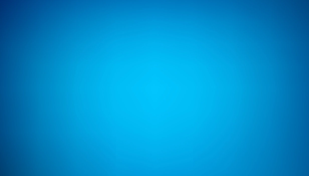 blue-bg-min.jpg