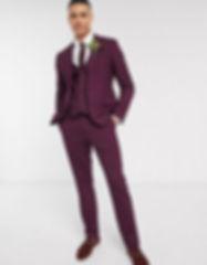 burgundy-wedding-suit.jpg