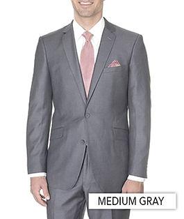 medium-gray-min.jpg