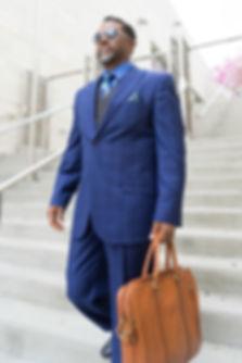 blue-fashion-suit-2.jpg