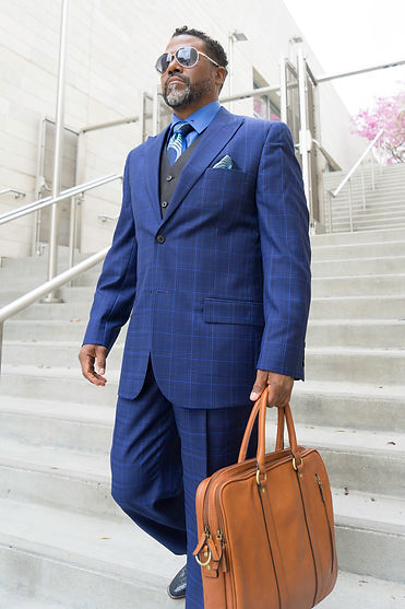 blue-fashion-suit-2.jpg