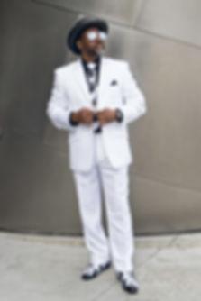 white-fashion-suit.jpg