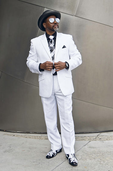 white-fashion-suit.jpg