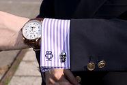 Cuffs 2 .jpg