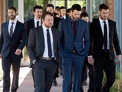funeral-suits.jpg