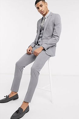 slim-fit-suit-min.jpg