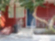 Motel garden level steps.jpg