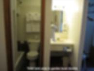 bath and sink area room 8_edited.jpg