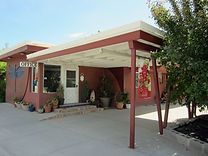 Motel Awning entrance.jpg