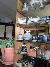 Lobby Gallery pottery.jpg