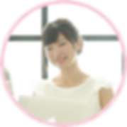 pro_yui.png