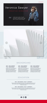Portfolio Series to Showcase your Best Work, YNJ