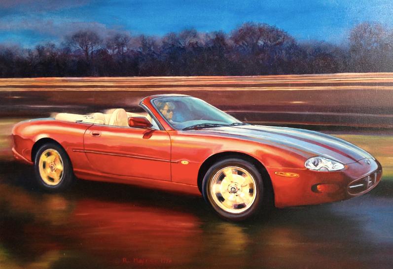 Jaguar 3.png