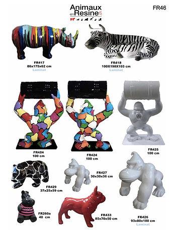 animaux-en-resine-suisse-catalogue-2.jpg