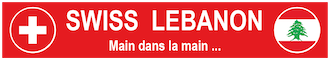 LogoAvecBordBlanc.png