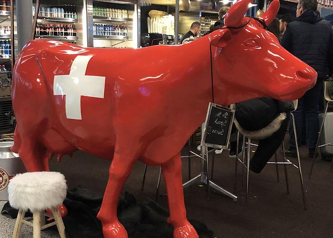 Animaux-en-resine-Suisse-Magasin-Entrepr