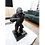 Thumbnail: KiwiKong Noir Mat - enceinte connectée signée Richard Orlinski