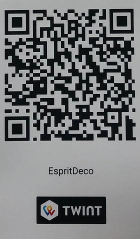 EspritDeco_Twint_QR-code.jpg