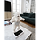 Thumbnail: KiwiKong Blanc - enceinte connectée signée Richard Orlinski