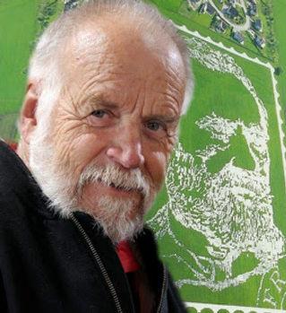 Animaux-en-resine-suisse-Pierre Duc.jpg