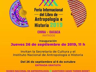"""""""Desarrollo regional en la Sierra Norte de Puebla durante la época prehispánica. Arqueología y"""