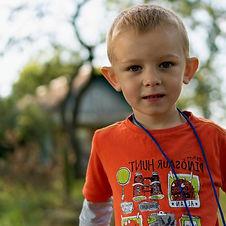 Photo-10-small_edited_edited_edited.jpg