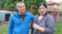 Krushinka Visits May 2020.00_05_56_12.St